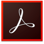 Adobe_Acrobat_DC_Icon