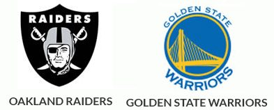 raiders-warriors